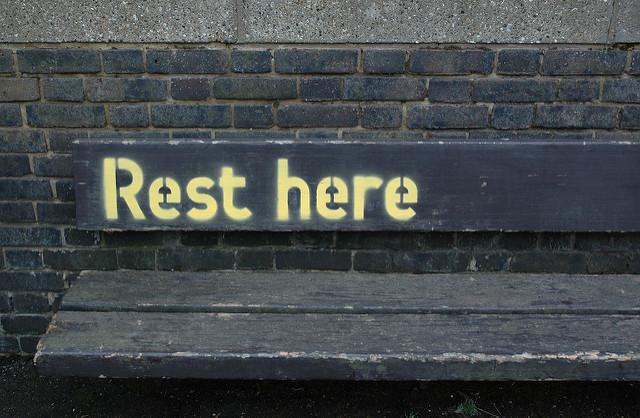 resthere.jpg